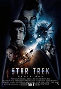 ვარსკვლავური გზა (ქართულად) / varskvlavuri gza (qartulad) / Star Trek