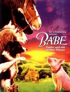 ბეიბი (ქართულად) / beibi (qartulad) / Babe