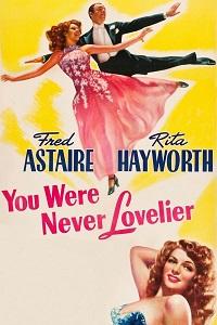 არასოდეს ყოფილხარ ასეთი საყვარელი (ქართულად) / arasode yofilxar aseti sayvareli (qartulad) / You Were Never Lovelier