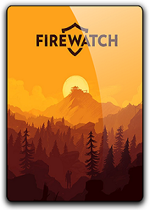Firewatch | RePack by qoob