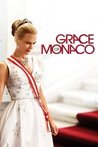 მონაკოს პრინცესა (ქართულად) / monakos princesa (qartulad) / Grace of Monaco