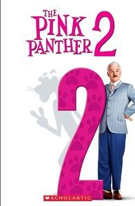 ვარდისფერი პანტერა 2 (ქართულად) / vardisferi pantera 2 (qartulad) / The Pink Panther 2