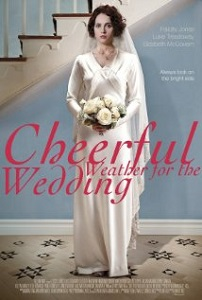 კარგი დღე ქორწილისთვის (ქართულად) / kargi dge qorwilistvis (qartulad) / Cheerful Weather for the Wedding