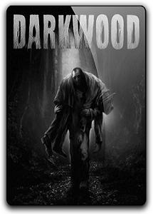 Darkwood | RePack by qoob