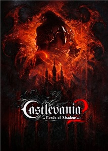 Castlevania - Lords of Shadow | RePack by z10yded