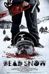 მკვდარი თოვლი (ქართულად) / mkvdari tovli (qartulad) / Dead Snow (Død snø)