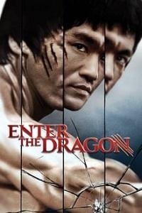 დრაკონის გამოსვლა (ქართულად) / drakonis gamosvla (qartulad) / Enter the Dragon