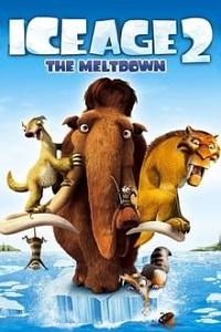 დიდი გამყინვარება 2: გლობალური დათბობა (ქართულად) / didi gamyinvareba 2: globaluri datboba (qartulad) / Ice Age: The Meltdown