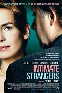 გულწრფელი აღიარება (ქართულად) / gulwrfeli agiareba (qartulad) / Intimate Strangers (Confidences trop intimes)