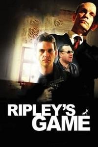 რიპლის თამაში (ქართულად) / riplis tamashi (qartulad) / Ripley's Game