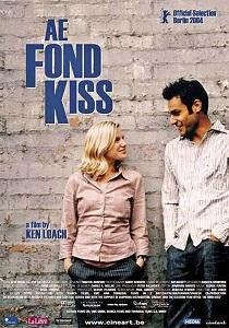 ნაზი ამბორი (ქართულად) / nazi ambori (qartulad) / Ae Fond Kiss...