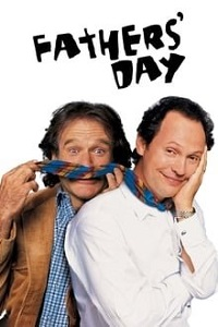 მამის დღე (ქართულად) / mamis dge (qartulad) / Fathers' Day