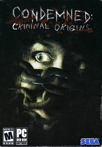 Condemned: Criminal Origins | RePack by R.G. Catalyst