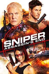 სნაიპერი: მკვლელის აღასასრული (ქართულად) / snaiperi: mkvlelis agasasruli (qartulad) / Sniper: Assassin's End
