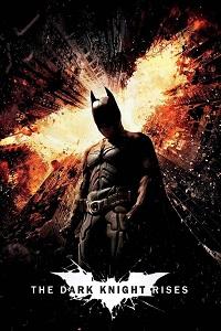 შავი რაინდის აღზევება (ქართულად) / shavi raindis agzeveba (qartulad) / The Dark Knight Rises