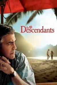 შთამომავლები (ქართულად) / shtamomavlebi (qartulad) / The Descendants