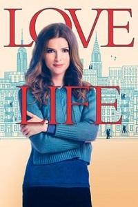 სასიყვარულო ცხოვრება (ქართულად) / sasiyvarulo cxovreba (qartulad) / Love Life