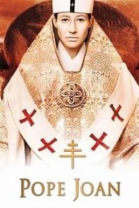 იოანნა ქალი პაპი (ქართულად) / ioanna qali papi (qartulad) / Pope Joan (Die Päpstin)