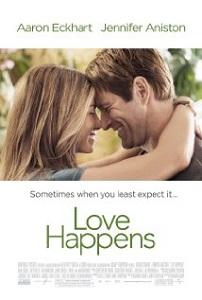 სიყვარული არსებობს (ქართულად) / siyvaruli arsebobs (qartulad) / Love Happens