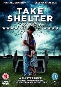 თავშესაფარი (ქართულად) / tavshesafari (qartulad) / Take Shelter