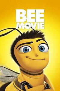 ფუტკრების ფილმი (ქართულად) / futkrebis filmi (qartulad) / Bee Movie