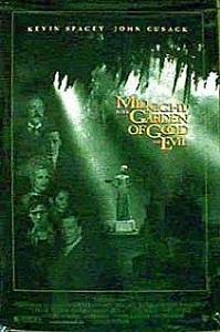 შუაღამე სიკეთისა და ბოროტების ბაღში (ქართულად) / shuagame siketisa da borotebis bagshi (qartulad) / Midnight in the Garden of Good and Evil