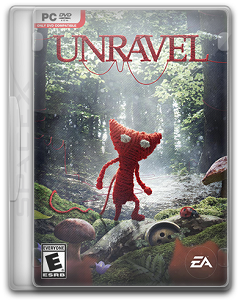Unravel | RePack by SpaceX