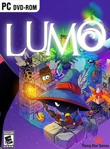 Lumo | Repack by R.G. Catalyst