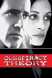 შეთქმულების თეორია (ქართულად) / shetqmulebis teoria (qartulad) / Conspiracy Theory