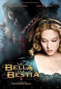 მზეთუნახავი და ურჩხული (ქართულად) / mzetunaxavi da urchxuli (qartulad) / La belle et la bête (Beauty and the Beast)