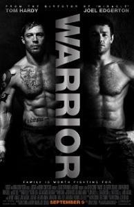მებრძოლი (ქართულად) / mebrdzoli (qartulad) / Warrior