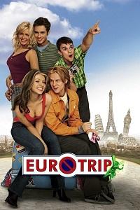 ევრო ტური (ქართულად) / evro turi (qartulad) / Eurotrip