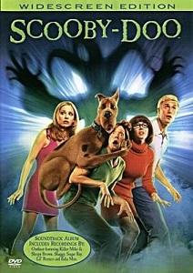 სქუბი დუ (ქართულად) / squbi du (qartulad) / Scooby-Doo