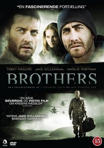 ძმები (ქართულად) / dzmebi (qartulad) / Brothers