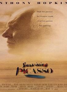 პიკასოსთან ცხოვრების გატარება (ქართულად) / pikasostan cxovrebis gatareba (qartulad) / Surviving Picasso