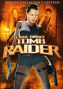 ლარა კროფტი (ქართულად) / lara krofti (qartulad) / Lara Croft: Tomb Raider