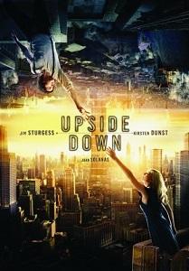 პარალელური სამყაროები (ქართულად) / paraleluri samyaroebi (qartulad) / Upside Down