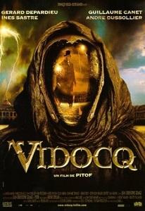 ვიდოკი (ქართულად) / vidoki (qartulad) / Vidocq