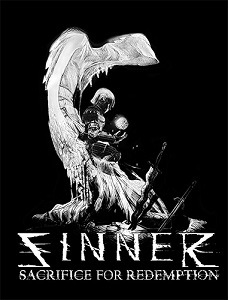 Sinner: Sacrifice for Redemption | RePack by FitGirl