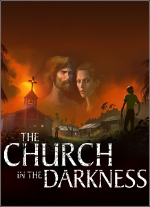 The Church in the Darkness | License