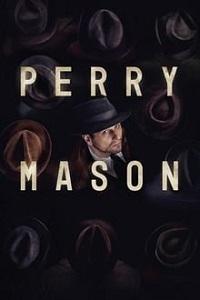 პერი მეისონი (ქართულად) / peri meisoni (qartulad) / Perry Mason