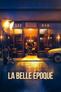 მშვენიერი ეპოქა (ქართულად) / mshvenieri epoqa (qartulad) / La Belle Époque