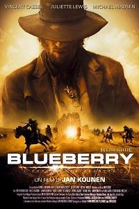 ბლუბერი (ქართულად) / bluberi (qartulad) / Blueberry