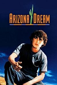 არიზონული ოცნება (ქართულად) / arizonuli ocneba (qartulad) / Arizona Dream