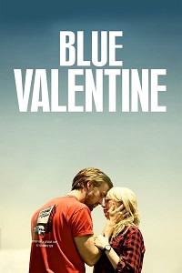 ცისფერი ვალენტინი (ქართულად) / cisferi valentini (qartulad) / Blue Valentine