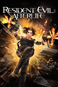 ბოროტების სავანე 4 (ქართულად) / borotebis savane 4 (qartulad) / Resident Evil: Afterlife