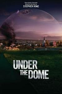გუმბათის ქვეშ (ქართულად) / gumbatis qvesh (qartulad) / Under the Dome