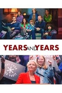 წლები (ქართულად) / wlebi (qartulad) / Years and Years