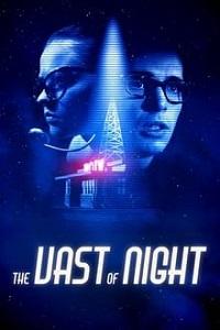 უსასრულო ღამე (ქართულად) / usasrulo game (qartulad) / The Vast of Night