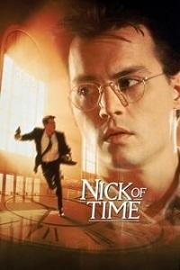 ბოლო მომენტში (ქართულად) / bolo momentshi (qartulad) / Nick of Time